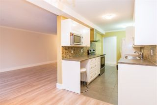 Photo 6: 216 3921 CARRIGAN Court in Burnaby: Government Road Condo for sale (Burnaby North)  : MLS®# R2225567