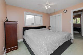 Photo 18: 4011 19 Avenue in Edmonton: Zone 29 House for sale : MLS®# E4248497