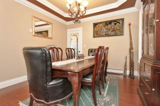 Photo 5: 7147 144B Street in Surrey: East Newton House for sale : MLS®# R2353955