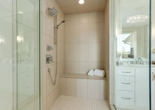 Photo 19: 41 Waters Edge Drive: Heritage Pointe Detached for sale : MLS®# A1149660