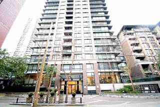"""Photo 23: 1002 1088 RICHARDS Street in Vancouver: Yaletown Condo for sale in """"RICHARDS LIVING"""" (Vancouver West)  : MLS®# R2541305"""
