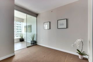 """Photo 20: 805 1661 ONTARIO Street in Vancouver: False Creek Condo for sale in """"SAILS"""" (Vancouver West)  : MLS®# R2615657"""