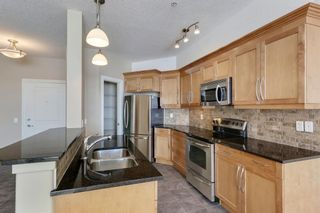 Photo 6: 2341 2330 FISH CREEK Boulevard SW in Calgary: Evergreen Apartment for sale : MLS®# A1064057