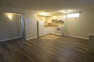 Photo 21: 4705 21A Street SW in Calgary: Garrison Woods Detached for sale : MLS®# A1126843