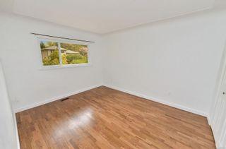 Photo 17: 4026 McLellan St in : SW Glanford House for sale (Saanich West)  : MLS®# 875064