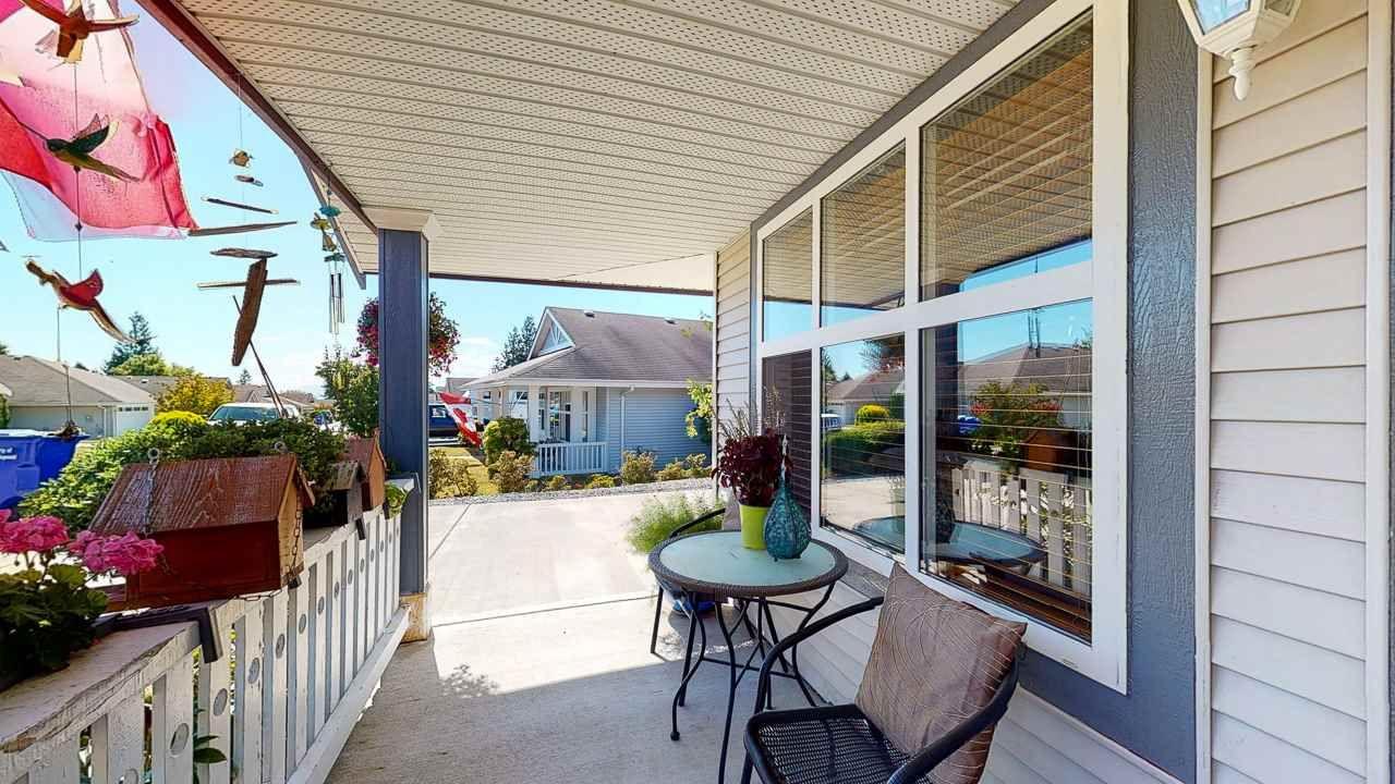 Photo 23: Photos: 5682 CASCADE Crescent in Sechelt: Sechelt District House for sale (Sunshine Coast)  : MLS®# R2488807