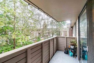 Photo 15: 31 2441 KELLY Avenue in Port Coquitlam: Central Pt Coquitlam Condo for sale : MLS®# R2521585