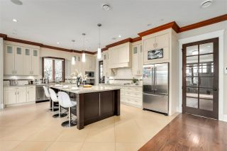 Photo 8: 2626 W 36TH Avenue in Vancouver: MacKenzie Heights House for sale (Vancouver West)  : MLS®# R2615207