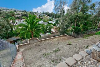 Photo 24: RANCHO PENASQUITOS House for sale : 4 bedrooms : 11269 Linares in San Diego