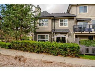 """Photo 31: 10 7938 209 Street in Langley: Willoughby Heights Townhouse for sale in """"Red Maple Park"""" : MLS®# R2557291"""