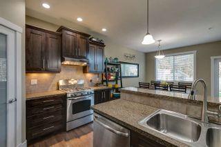 Photo 15: 13528 229 Loop Maple Ridge For Sale