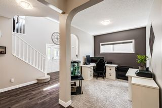 Photo 14: 7 KINGSTON View SE: Airdrie Detached for sale : MLS®# A1109347