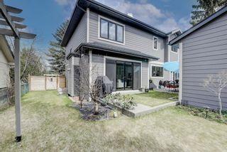 Photo 49: 190 Wildwood Drive SW in Calgary: Wildwood Detached for sale : MLS®# A1106530