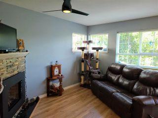 "Photo 11: 17 11229 232 Street in Maple Ridge: East Central Townhouse for sale in ""FOXFIELD"" : MLS®# R2576848"