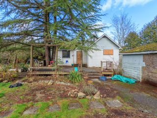 Photo 20: 2261 East Wellington Rd in NANAIMO: Na South Jingle Pot House for sale (Nanaimo)  : MLS®# 832562