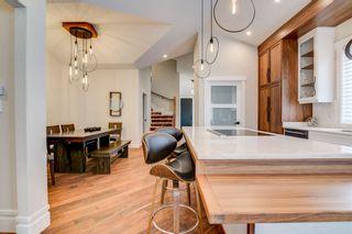 Photo 22: 1 SPARROW Close: Fort Saskatchewan House for sale : MLS®# E4246324
