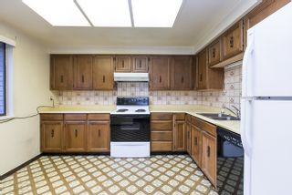 Photo 7: 99 3180 E 58TH AVENUE in Vancouver East: Champlain Heights Condo for sale ()  : MLS®# R2013691