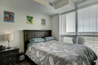 Photo 17: 703 10 SHAWNEE Hill SW in Calgary: Shawnee Slopes Apartment for sale : MLS®# A1113801