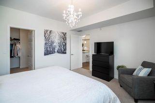 Photo 15: 204 10 Hill Grove Point in Winnipeg: Bridgwater Centre Condominium for sale (1R)  : MLS®# 202026193