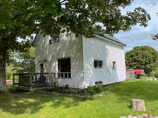 Photo 1: 4 Second Street in Eureka: 108-Rural Pictou County Residential for sale (Northern Region)  : MLS®# 202120639