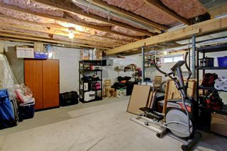 Photo 23: 211 West Springs Close SW in Calgary: West Springs Detached for sale : MLS®# A1153556