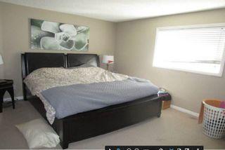 Photo 5: 1529 ROBERTSON Way in Edmonton: Zone 55 House for sale : MLS®# E4237618