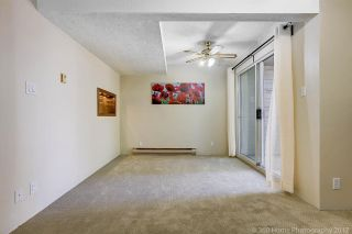 """Photo 5: 3475 WEYMOOR Place in Vancouver: Champlain Heights Townhouse for sale in """"MOORPARK"""" (Vancouver East)  : MLS®# R2221889"""