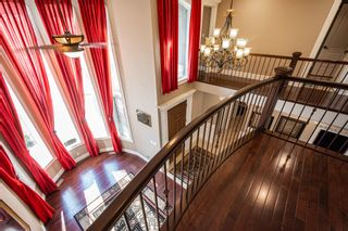Photo 18: 17419 110 Street in Edmonton: Zone 27 House for sale : MLS®# E4257964