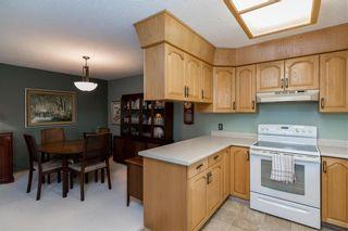 Photo 7: 303 815 St Anne's Road in Winnipeg: River Park South Condominium for sale (2F)  : MLS®# 202105024