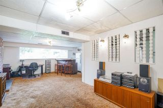 Photo 21: 11426 76A Avenue in Delta: Scottsdale House for sale (N. Delta)  : MLS®# R2585188
