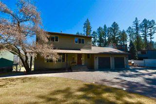 Photo 2: 72 COUNTRY CLUB Boulevard in Williams Lake: Williams Lake - City House for sale (Williams Lake (Zone 27))  : MLS®# R2542950