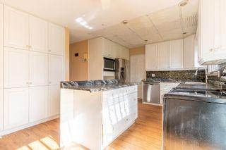 Photo 10: 18407 80 Avenue in Edmonton: Zone 20 House for sale : MLS®# E4264899