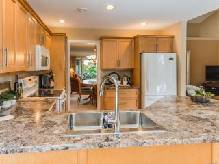 Photo 21: 6015 Bowron Pl in NANAIMO: Na North Nanaimo House for sale (Nanaimo)  : MLS®# 806459