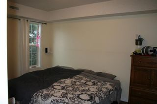 Photo 4: 225 103 STRATHAVEN Drive: Strathmore Apartment for sale : MLS®# A1118226