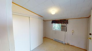 Photo 14: 1-7509 Central Saanich Rd  |  Country Park Village