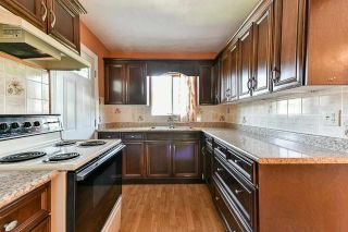 Photo 11: 5779 CLARENDON Street in Vancouver: Killarney VE House for sale (Vancouver East)  : MLS®# R2575301