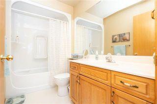 Photo 14: 18 2655 Main Street in Winnipeg: River Grove Condominium for sale (4E)  : MLS®# 202009311
