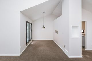 Photo 19:  in Edmonton: Zone 07 House Fourplex for sale : MLS®# E4228391