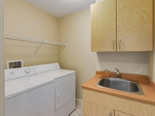 "Photo 21: 32 6300 BIRCH Street in Richmond: McLennan North Townhouse for sale in ""SPRINGBROOK ESTATES"" : MLS®# R2512990"