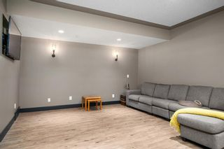 Photo 33: 419 26 Avenue NW in Calgary: Mount Pleasant Semi Detached for sale : MLS®# A1100742