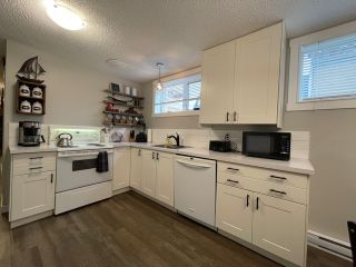 Photo 32: 2020 BOWSER Avenue in Prince George: Downtown PG House for sale (PG City Central (Zone 72))  : MLS®# R2558988