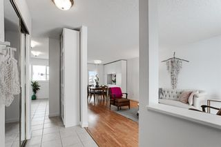 Photo 3: 105 Carr Place: Okotoks Residential for sale : MLS®# A1064489