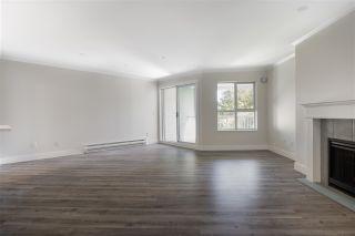 "Photo 4: 412 9688 148 Street in Surrey: Guildford Condo for sale in ""Hartford Woods"" (North Surrey)  : MLS®# R2506873"