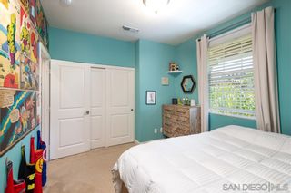 Photo 16: SAN MARCOS Townhouse for sale : 3 bedrooms : 2434 Sentinel Ln