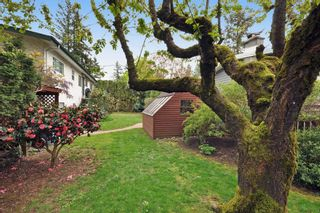 Photo 18: 2885 CAMELLIA Court in Abbotsford: Central Abbotsford House for sale : MLS®# R2056799