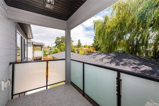 Photo 18: 3171 Kingsley St in Saanich: SE Camosun House for sale (Saanich East)  : MLS®# 842082