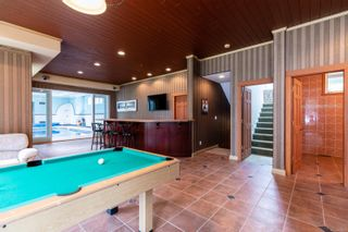 Photo 14: 1859 Harness Rd in : PQ Qualicum North House for sale (Parksville/Qualicum)  : MLS®# 860025