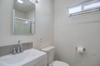 Photo 12: SAN DIEGO Property for sale: 3266 J St