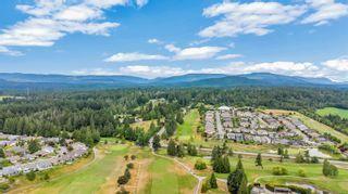 Photo 58: 572 Cedar Cres in : ML Cobble Hill Half Duplex for sale (Malahat & Area)  : MLS®# 878615