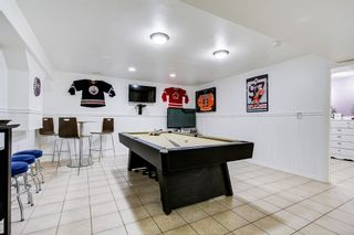 "Photo 15: 10028 240 Street in Maple Ridge: Albion House for sale in ""Creek's Crossing"" : MLS®# R2431803"